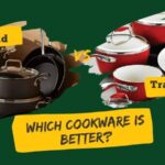 All-Clad vs. Tramontina - Which Cookware Is Better?