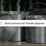 10 Best Commercial Tamale Steamer Pot Reviews in 2021