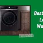 Top 8 Best Front Load Washers in 2021