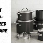 Top 7 Best Hard-Anodized Cookware Sets in 2021