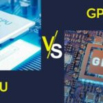 CPU Vs GPU Mining - What's The Difference?