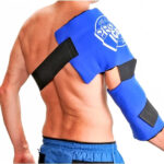 Top 10 Best Arm Ice Packs For Pitchers Reviews in 2021