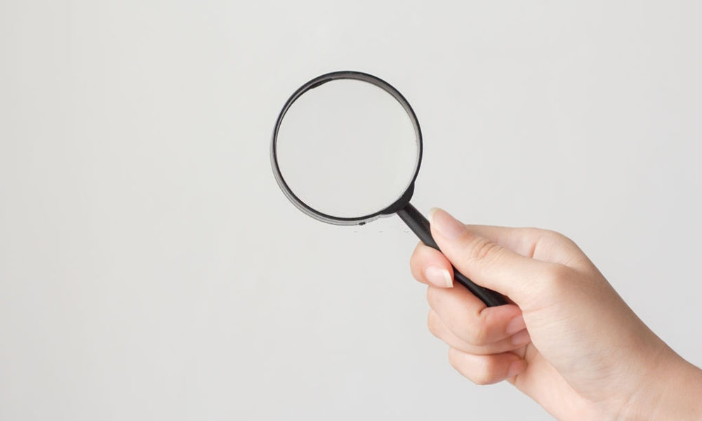 Best As Seen On TV Magnifying Glasses