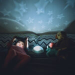 Top 10 Best Baby Night Light Ceiling Projector Reviews in 2021