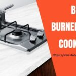 10 Best 2 Burner Gas Cooktops For 2021 Reviews & Buying Guide