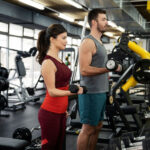 Top 10 Best As Seen On TV Waist Trainer Reviews in 2021