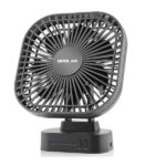 Top 10 Best Battery Operated Fans Reviews in 2021