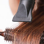Top 10 Best Blow Dryer With Comb Reviews in 2021