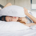 Top 10 Best Body Pillow For Side Sleepers Reviews in 2021