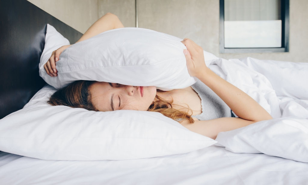 Best Body Pillow For Side Sleepers
