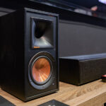 Top 10 Best Bose 7.1 Home Theater System Reviews in 2021