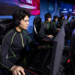 Top 9 Best Bossin Gaming Chairs Reviews in 2021