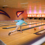 Top 15 Best Bowling Shoes For Women Reviews in 2021