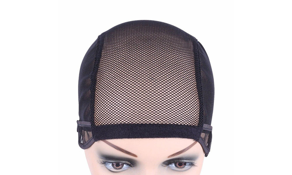 Best Cap For Making Wigs