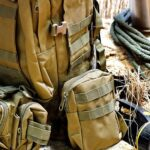 Top 7 Best Concealed Carry Backpack Reviews in 2021