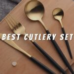 Top 6 Best Cutlery Set of 2021 (Reviews & Buying Guide)