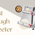 12 Best Dough Sheeter Machine & Manual For Home Use 2021
