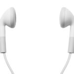 Top 10 Best Earbuds With Wind Up Case Reviews in 2021