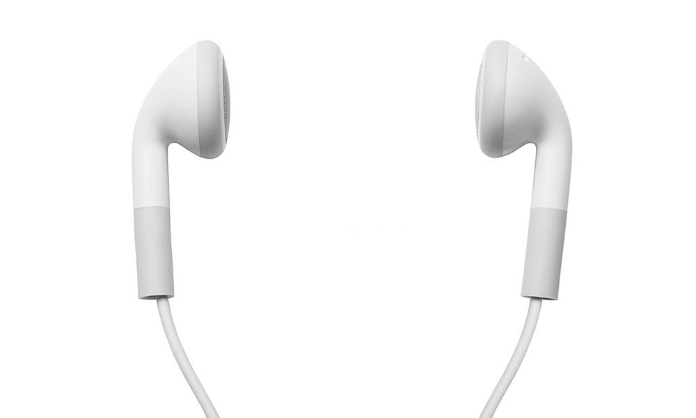 Best Earbuds With Wind Up Case