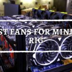 Best Fans For Mining Rig: Top 12 Mining Fans of 2021