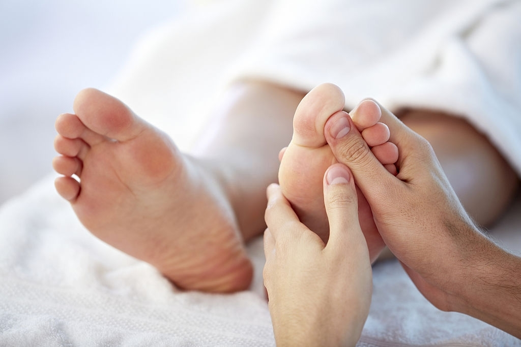 Best-Foot-Spa-For-Arthritis
