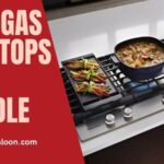 10 Best Gas Cooktops With Griddle For 2021