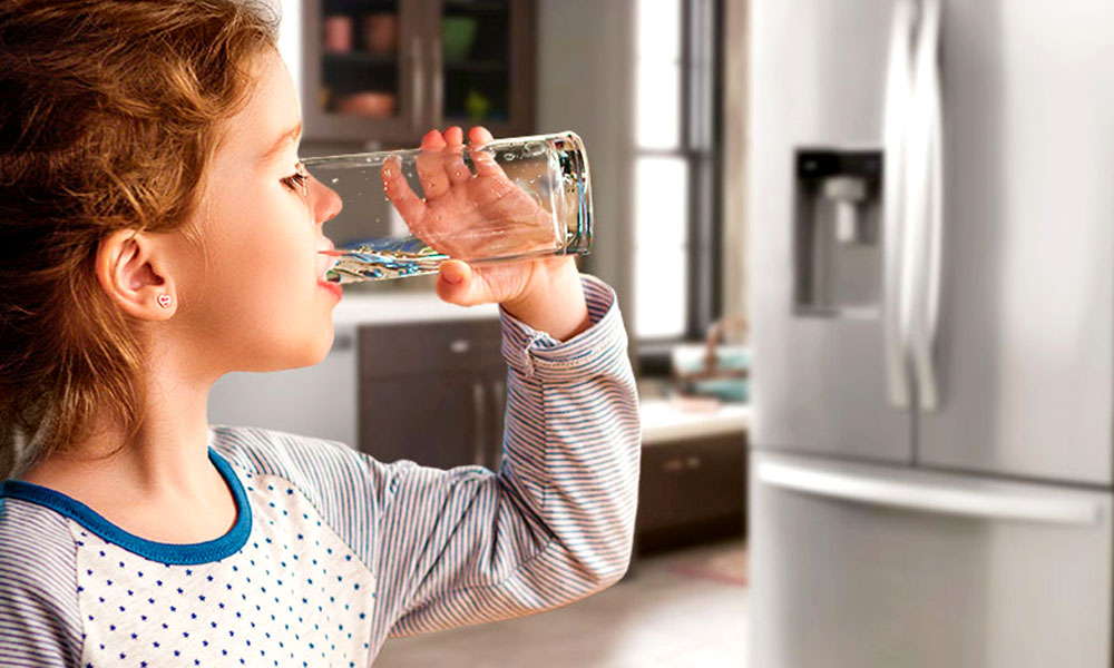 Best Generic Water Filters For Refrigerators