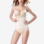 Top 10 Best Girdle For Weight Loss Reviews in 2021