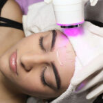 Top 9 Best Handheld Led Light Therapy Device Reviews in 2021