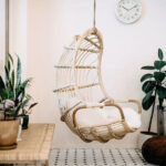 Top 6 Best Hanging Chair With Stand Reviews in 2021