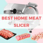 13 Best Home Meat Slicer Reviews in 2021