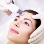 Top 10 Best Home Microdermabrasion Machine Reviews in 2021