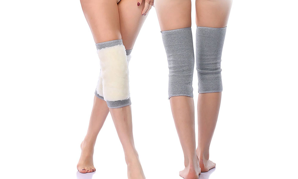 Best Knee Warmers For Arthritis