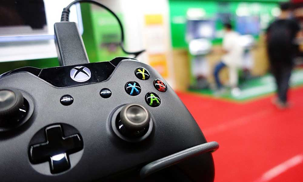 Best Micro USB Cable For Xbox One Controller