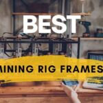 Best Mining Rig Frames: Top 10 Mining Cases of 2021