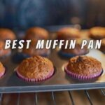 Top 13 Best Muffin Pan Reviews in 2021