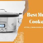 Top 8 Best Multi-Cookers of 2021 You Should Buy