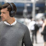 Top 10 Best Non Noise Cancelling Headphones Reviews in 2021
