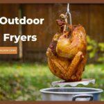 9 Best Outdoor Deep Fryers of 2021 (Reviews and Buying Guide)