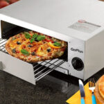 Top 10 Best Pizza Maker Reviews in 2021