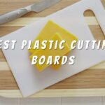 11 Best Plastic Cutting Boards Reviews & Buying Guide 2021