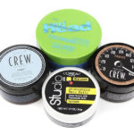 Top 10 Best Pomade For Thin Fine Hair Reviews in 2021