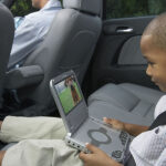 Top 10 Best Portable DVD Player For Car Reviews in 2021