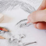 Top 10 Best Professional Drawing Kits Reviews in 2021