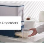 Top 10 Best Rice Dispensers For Your Kitchen of 2021