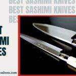 Top 7 Best Sashimi Knives Reviews in 2021