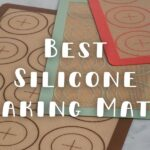 Best Silicone Baking Mats: Top 10 Picks of 2021