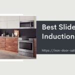 The 7 Best Slide In Induction Ranges in 2021