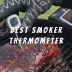 Top 11 Best Smoker Thermometer Reviews in 2021