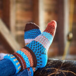 Top 10 Best Socks For Martial Arts Reviews in 2021